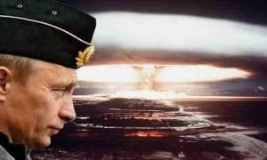 Πανικός στην Τουρκία: Αποσύρουν δυνάμεις για να μην πληγούν από ρωσικούς πυραύλους