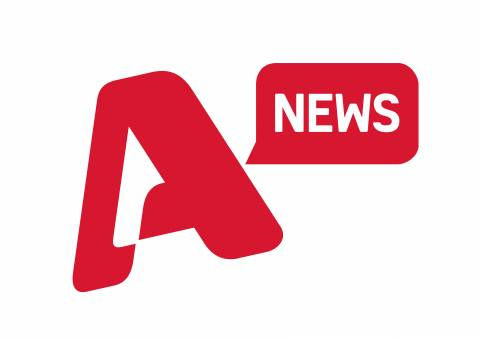 Alpha TV: Πρωτιά τηλεθέασης στο κεντρικό δελτίο και τον Μάρτιο