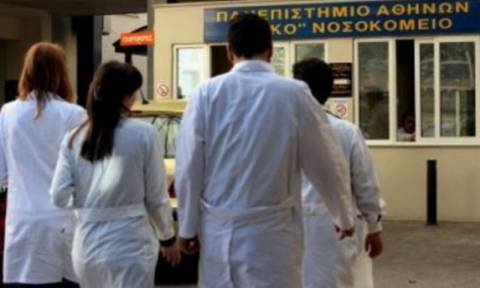 Επί τάπητος η αναβάθμιση της ιατρικής εκπαίδευσης
