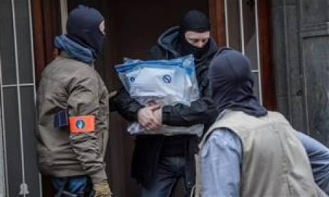 Στο Βέλγιο θα εκδοθεί Αλγερινός ύποπτος τρομοκρατίας