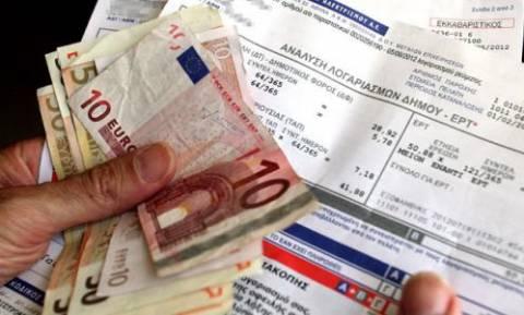 ΔΕΗ: Νέο πρόγραμμα ρύθμισης των ληξιπρόθεσμων οφειλών
