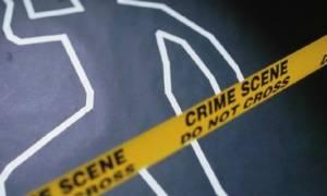 Άγριο έγκλημα στο Αγρίνιο: Ραγδαίες εξελίξεις στο θέμα της δολοφονίας του δασκάλου