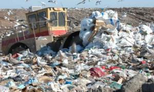 Ζάκυνθος: Στη θέση Λίβα η νέα μονάδα επεξεργασίας απορριμμάτων
