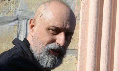 Αναστέλλεται επ' αόριστον η δίκη του Γκόραν Χάτζιτς