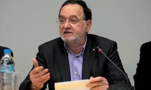 Αποκαλύψεις Wikileaks: ΛΑΕ - Να απεμπλακεί η χώρα από τα Μνημόνια!