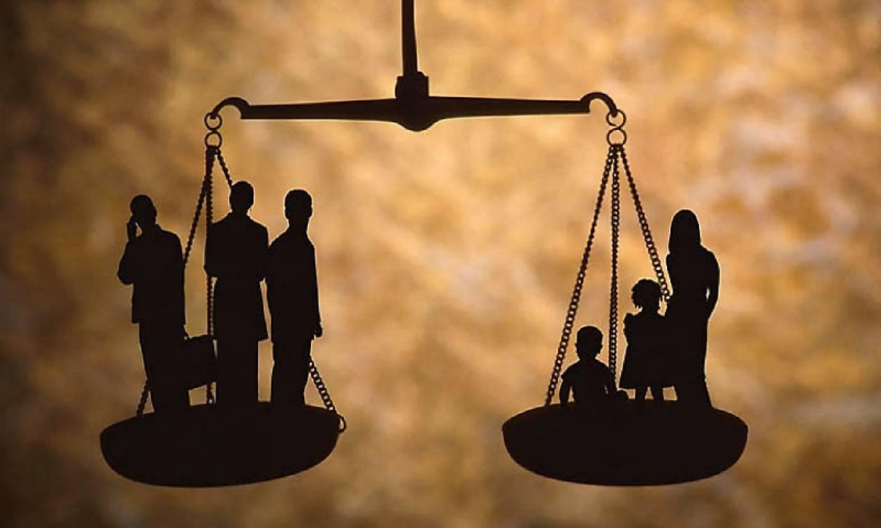 Επιχείρηση «σκούπα» από τη Δικαιοσύνη εναντίον εισπρακτικών εταιρειών!