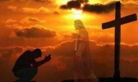 Σχετικά με την προσευχή «Πάτερ ημών»