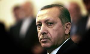 Μάρτιν Σουλτς: Κύριε Ερντογάν το παρατραβήξατε (Vid)