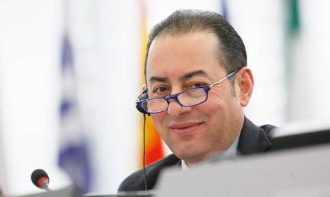 Πιτέλα: Καλούμε το ΔΝΤ να μην βάζει αδικαιολόγητα εμπόδια στην ελληνική αξιολόγηση