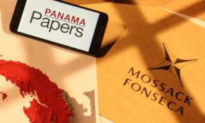 Panama Papers: Η μεγαλύτερη διαρροή εγγράφων όλων των εποχών για την παγκόσμια διαφθορά