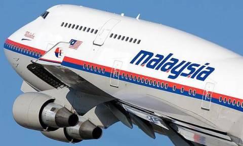 Εντοπίστηκαν συντρίμμια αεροσκάφους ανοικτά της Μαυριτανίας - Ερευνάται αν ανήκουν στην πτήση MH370