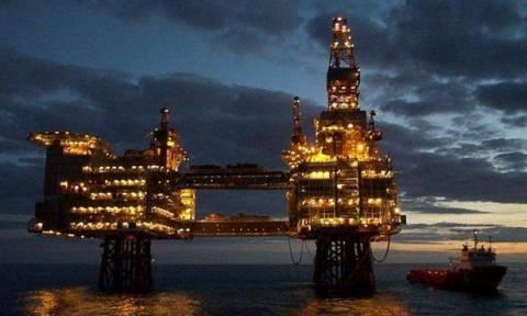 Εξανεμίζονται οι ελπίδες για συμφωνία μείωσης της παραγωγής πετρελαίου