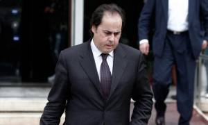 Panama Papers: Στο οικονομικό σκάνδαλο-μαμούθ και ο Σταύρος Παπασταύρου