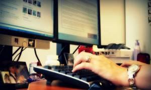 Ποιες είναι οι «μικροεπιχειρήσεις» - Τι ισχύει σύμφωνα με κοινοτική οδηγία
