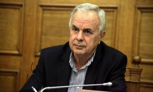 Αποστόλου: Προτεραιότητα για την κυβέρνηση να κλείσει επιτυχώς η αξιολόγηση