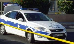 Μυρίζει μπαρούτι στη Λεμεσό! Εντοπίστηκε οπλισμός σε μεγάλη επιχείρηση της Αστυνομίας