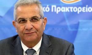 Κυπριανού για ΧΥΤΥ-ΧΥΤΑ: Κάποιοι επιχείρησαν να μπλέξουν το ΑΚΕΛ στα σκάνδαλα