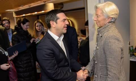 Αποκαλύψεις WikiLeaks: Πώς ο αυτοκαταστροφικός κ. Τσίπρας κατόρθωσε να «κάψει» κι αυτό το χαρτί!