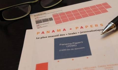 Panama papers: Ποιοι κρύβονται πίσω από τις αποκαλύψεις για το μαύρο χρήμα;