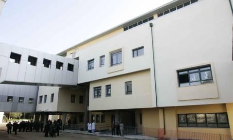 Νοσοκομείο Κιλκίς: Ιδιωτική φύλαξη ζητούν οι εργαζόμενοι