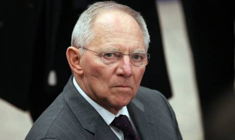 Τετ α τετ Σόιμπλε – Τόμσεν στον απόηχο των αποκαλύψεων του Wikileaks