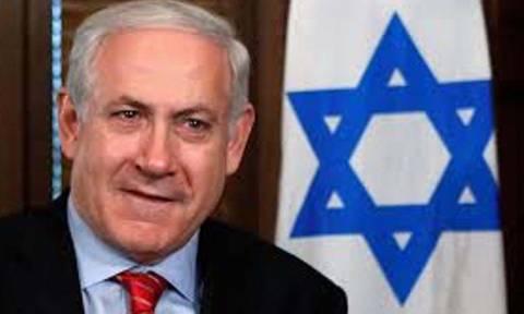 Ισραήλ: Ένας πρώην αρχικατάσκοπος καίει... τον πρωθυπουργό Νετανιάχου