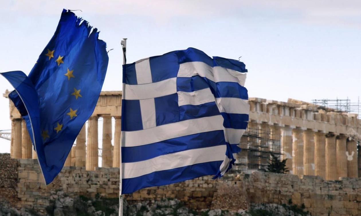 Telegraph: Ο σκοπός αγιάζει τα μέσα – Ας γίνει πιστωτικό γεγονός στην Ελλάδα!