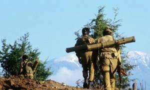 Τύμπανα πολέμου για το Ναγκόρνο Καραμπάχ: Στο «κόκκινο» οι σχέσεις Αζερμπαϊτζάν - Αρμενίας
