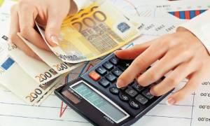 В Греции повышаются налоги на топливо, сигареты, алкоголь, банковские операции и мобильную связь