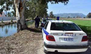 Αστυνομικοί «βαποράκια» της ελληνικής μαφίας