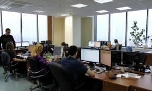 На Кипре зафиксирован рекордно низкий уровень безработицы