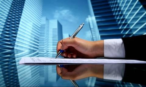 Παράταση της διαβούλευσης για το μητρώο δομών νεοφυούς επιχειρηματικότητας