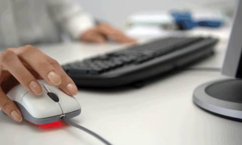 Microsoft και Apple θέλουν να καταργήσουν το ποντίκι στους Η/Υ– Δείτε με τι θα αντικατασταθεί