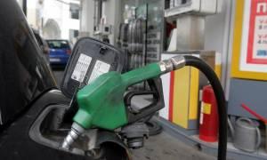 Ecocity: Αύξηση του ΕΦΚ στο πετρέλαιο κίνησης σε συνδυασμό με μέτρα κατά του λαθρεμπορίου