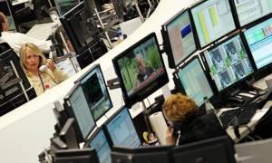 Ποια κρίση, ποια capital controls; Δυο δισ. με «αόρατα» εμβάσματα στο εξωτερικό