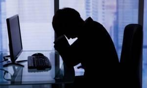 Πώς απέτρεψε η αστυνομία την αυτοκτονία ενός έφηβου