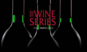 Tο κρασί πρωταγωνιστεί στα Fridays κάθε μήνα και κάθε Τετάρτη!