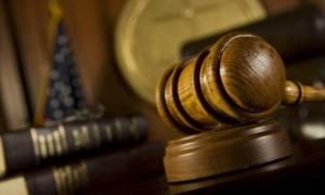 Ηράκλειο: Ελεύθερος με περιοριστικούς όρους ο 49χρονος που είχε στην κατοχή του ολόκληρο οπλοστάσιο