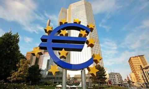 Στέλεχος ΕΚΤ: Δεν χρειάζεται το ΔΝΤ για τη σταθεροποίηση της ελληνικής οικονομίας