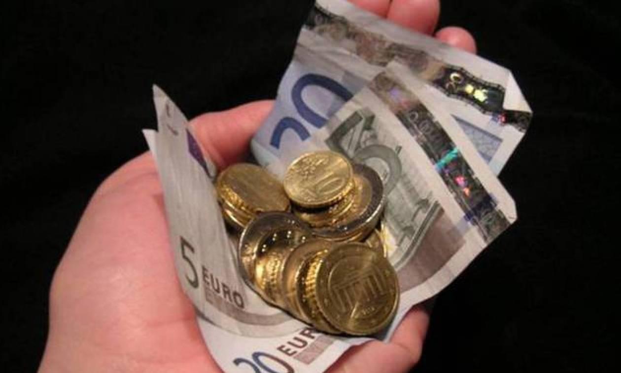 Γενική Γραμματεία Δημοσίων Εσόδων: Τέσσερις υπάλληλοι εγκαλούνται για αδικαιολόγητο πλουτισμό