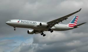 Επανέρχεται η αεροπορική σύνδεση Αθήνα - Φιλαδέλφεια