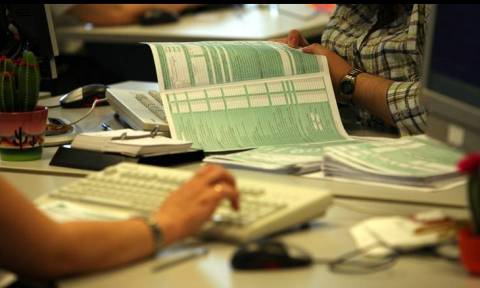 Φορολογικές δηλώσεις 2016: Οδηγίες SOS – Αυτά πρέπει να προσέξετε