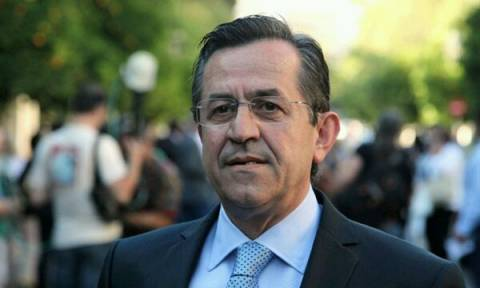 Νικολόπουλος: Στα «νύχια» των ξένων funds οι μικρομεσαίοι επιχειρηματίες της ελληνικής περιφέρειας