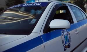 Κρήτη: Θρίλερ στο Ηράκλειο με την εξαφάνιση 16χρονης