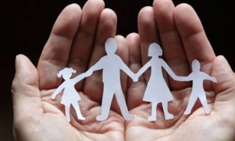 Οικογενειακά επιδόματα: Δείτε την ημερομηνία που θα καταβληθούν από τον ΟΓΑ