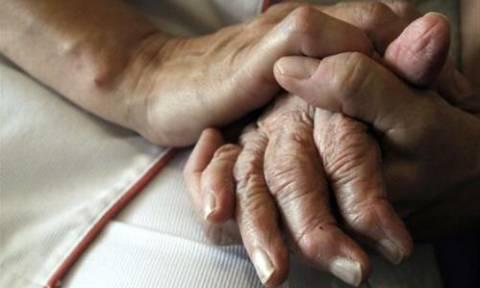 Ρόδος: Μυστήριο με το θάνατο ηλικιωμένης σε ίδρυμα - Την είχαν βρει γεμάτη μώλωπες