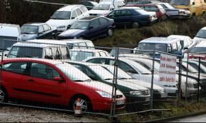 Να μην επιδοτεί τα μεταχειρισμένα αυτοκίνητα καλεί τη κυβέρνηση ο ΣΕΑΑ