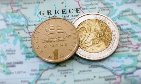 Εφιάλτης: Κίνδυνος Grexit στις 20 Ιουλίου