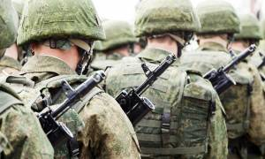 Η Τουρκία μετακινεί στρατεύματα από την Κύπρο σε κουρδικές περιοχές
