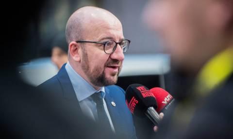 Βέλγιο: «Συλλάβαμε τον Αμπντεσλάμ σε λίγους μήνες ενώ άλλοι τον Μπιν Λάντεν σε 10 χρόνια»